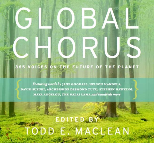 global-chorus-cover